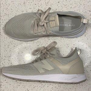 New Balance Running/Walking Shoes